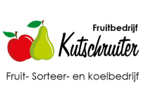 Kutschruiter BV